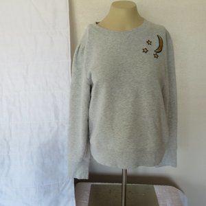 Women's J Crew Sweatshirt